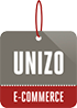 Unizo E-commerce Verified